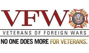 Downers Grove Veterans of Foreign Wars