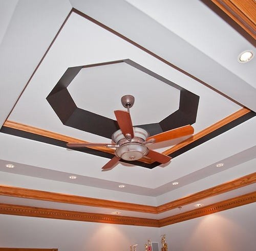 GPS-Bills-Drywall-Remodel-Ceiling-500x491