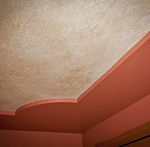 GPS-Bills-Drywall-Remodel-Decorative-Tray-Ceiling-500x